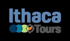 Ithaca Tours