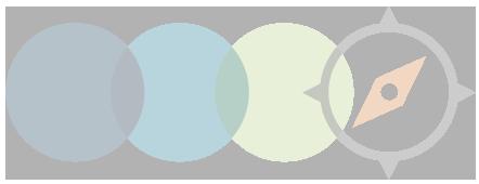 Ithaca-Tours-logocircles1